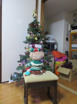 2016クリスマス1