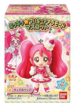 Kira_pri_mascot.jpg